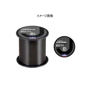 ダイワ(Daiwa)ジャストロンDPLS 500