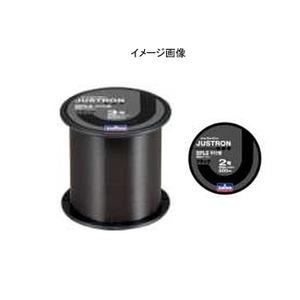 ダイワ(Daiwa) ジャストロンDPLS 500 4690684 道糸200m以上