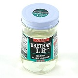 ACCEL(アクセル) ウレタンコートL.R(UV防止材配合) コーティング剤