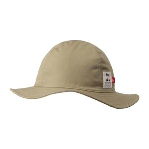HELLY HANSEN(ヘリーハンセン) HOC91756 Anti Flame Hat(アンチ フレイム ハット) HOC91756
