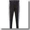HU21752 HH LIFA Pant(HH リファパンツ メンズ)MK(ブラック)