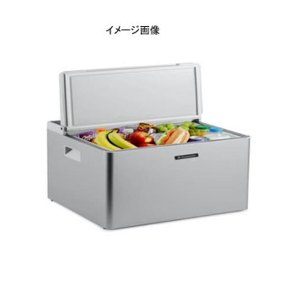 OGUshow(オグショー) ドメティック ポータブル3WAY冷蔵庫 OSE-NR014 冷蔵庫