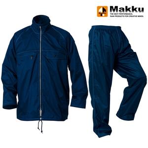 マック(Makku) スーパーマック AS-4900