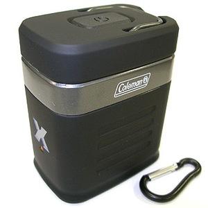 コールマンエクスポーネント 4AA パッカウェイ 単三電池式