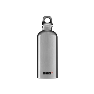 SIGG(シグ) トラベラー 00050008 アルミ製ボトル