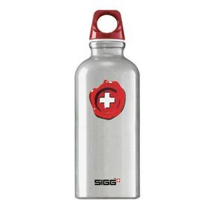 SIGG(シグ) トラベラー スイスクオリティー 00050026 アルミ製ボトル