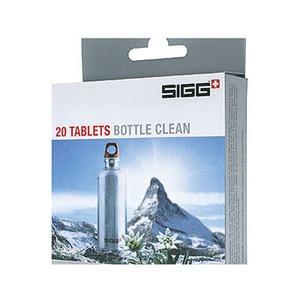 SIGG(シグ)ボトルクリーン