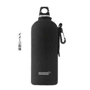 SIGG(シグ) ネオプレンボトルカバー 0.6L用 00090051