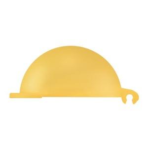 SIGG(シグ) ニューキッズキャップカバー ゴールド 00095018