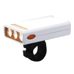 ANTAREX(アンタレックス) ハイパワー3LEDヘッドランプ SX5 WHITE