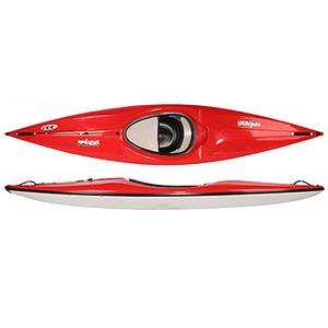 プリヨン フリッパー(ABSプリライト製)【代引不可】 スクール&ダウンリバー艇