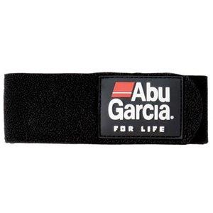 アブガルシア(Abu Garcia) ロッドベルト 1129509