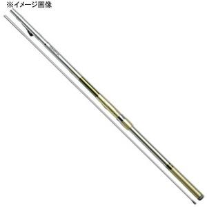 ダイワ(Daiwa) プレッサドライ 3号-52遠投・F 06527292
