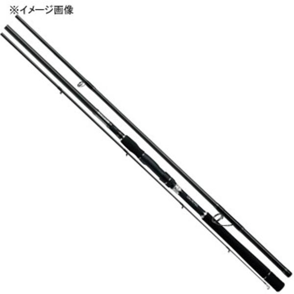 ダイワ(Daiwa) LABRAX(ラブラックス) 106MH・F 01473385 8フィート以上