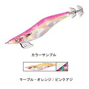 ダイワ(Daiwa) エメラルダス M..