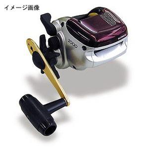 シマノ(SHIMANO)小船 800