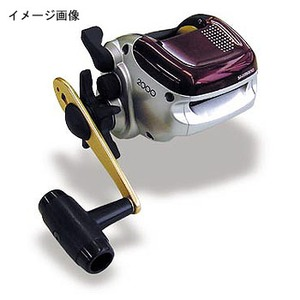 シマノ(SHIMANO)小船 1000