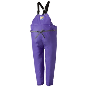 ロゴス(LOGOS) マリンエクセル 胸当付きズボン(膝当付き) 12063933