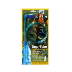 SmarTube(スマーチューブ) スマーチューブ