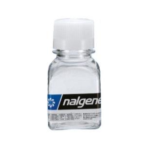 nalgene(ナルゲン) ナルゲン 細口角透明ボトル 91105