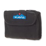 KAVU(カブー) ワリーワレット 11863203001000 ワレット