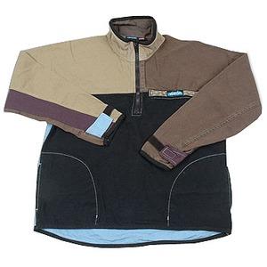 KAVU(カブー) J-スローシャツ 11863513800003