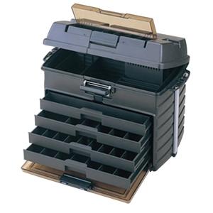 メイホウ(MEIHO) 明邦 VS-8050 引き出しタイプ