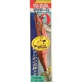 ヨーヅリ(YO-ZURI) アオリーQ大分布巻 A997-K59 エギ3.5号