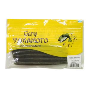 ゲーリーヤマモト(Gary YAMAMOTO) ヤマセンコー J9L-05-297