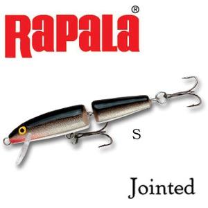 Rapala(ラパラ) フローティングジョインテッド(Floating Jointed)