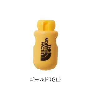 THE NORTH FACE(ザ・ノースフェイス) コードロッカーII (GL)ゴールド NN-9678