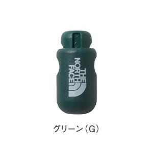 THE NORTH FACE(ザ・ノースフェイス) コードロッカーII (G)グリーン NN-9678
