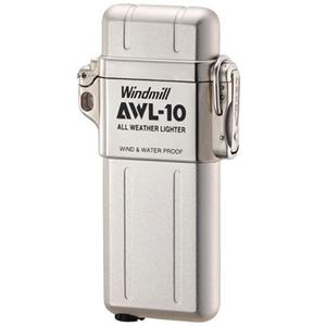 ウィンドミル(WIND MILL) AWL-10 307-0001 ガスライター