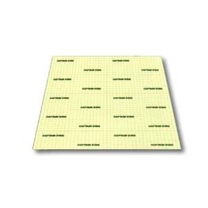 キャンピングフロアマット260×260cm
