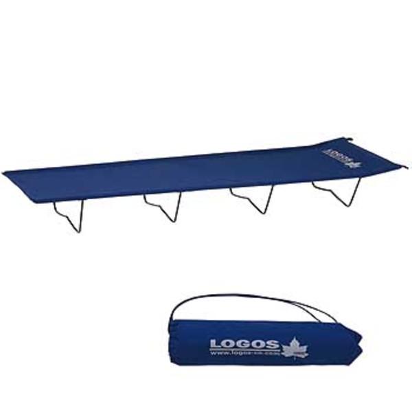 ロゴス(LOGOS) コンパクトキャンプベット 73004320 キャンプベッド