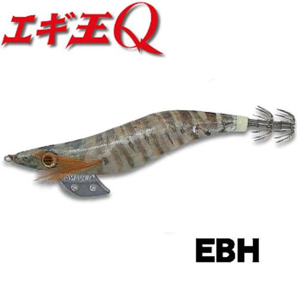 ヤマシタ(YAMASHITA) エギ王Q EOQ35EBH エギ3.5号