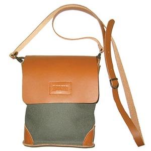 【送料無料】Rapala(ラパラ) Pocket Bag RB-0509GR