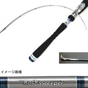 アブガルシア(Abu Garcia) Rock Sweeper(ロックスイーパー) RS−732EXLS