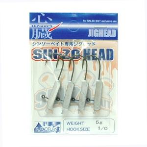 エクストリーム SIN−ZO HEAD..