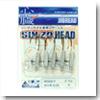 エクストリーム SIN−ZO HEAD(シンゾーヘッド)