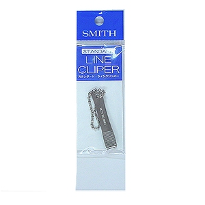 スミス(SMITH LTD) スタンダード・ラインクリッパー ラインカッター・ハサミ