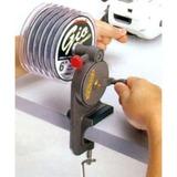 第一精工 高速リサイクラー 糸巻き器