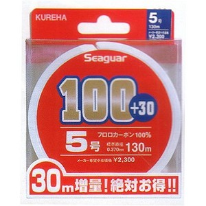 クレハ(KUREHA) シーガー 10..