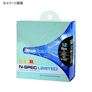 サンヨーナイロン GT-R N-Specリミテッド 600m