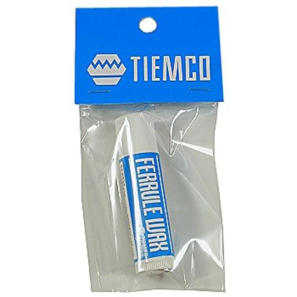 ティムコ(TIEMCO) フェルールワックス フェルール