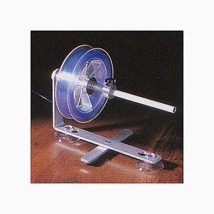 スミス(SMITH LTD) クイックラインワインダー II 糸巻き器