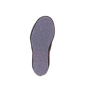 がまかつ(Gamakatsu) リペアフェルトスパイク GM-378 50378-5-0