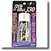 ボナンザ PEコートJ30【コーティング剤】