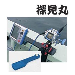 シマノ(SHIMANO) TK-011C 探見丸サイドボード TK-011C サイドボード