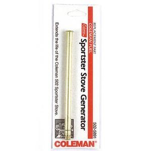 Coleman(コールマン) ジェネレーター#502 502-5891 ジェネレーター